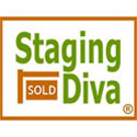 staging diva review